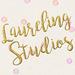 Laureling Studios