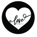 Love Designs Co.