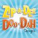 ZipADeeDooDahDesigns