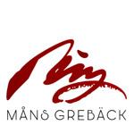 Mans Greback