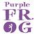 purplefrog