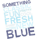 Something Blue Studios