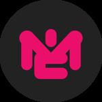 maculinc