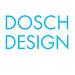 DoschDesign