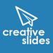 creative.slides