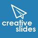 Creative Slides