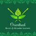 Orientheal