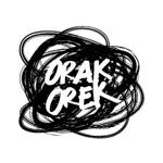 Orak Orek