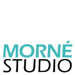 Morne Studio