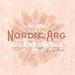 Nordic.Arg