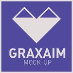 Graxaim Mock-up