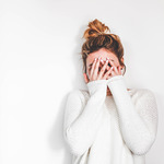 Justyna Ka Photography