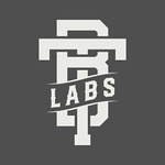 BoxTube Labs