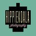 hippiekoala