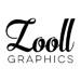 ZoollGraphics