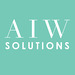 AIW SOLUTIONS