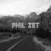 philzet