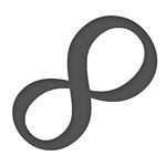 CG Studio