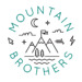 Mountain Brothers