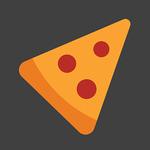 Pizza Pixel