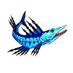 FishPaint
