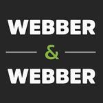 Webber & Webber