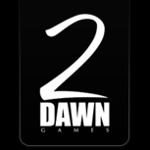 2dawngames