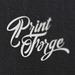 PrintForge