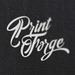 Print Forge
