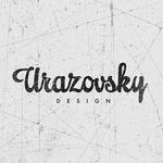 Urazovsky Design