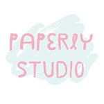 Paperly Studio