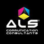 ALS design