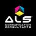ALSdesign