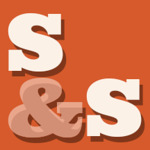 Stiggy & Sands