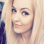 Kirsten Louise