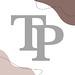 Typography_Prime
