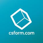 Creative Studio Form