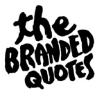 The Branded Quotes