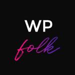 Wp Folk