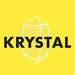 KrystalDesignsCo