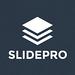 SlidePro