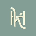 Kern + Hyde Creation Co.