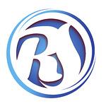 Raj Shop