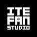 itefan Studio