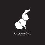 Ahsanjaya