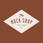 The Mock Shop