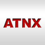 ATNX Digital
