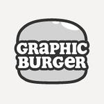 GraphicBurger