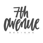 7th Avenue Designs