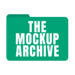 The Mockup Archive